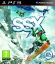 ssx_ps3_4fb2aff00d270[1]